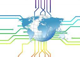Cpqd propõe a criação de laboratório de referência em 5G