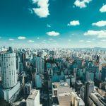 Anatel aprova consulta pública para licitar faixas para a 5G