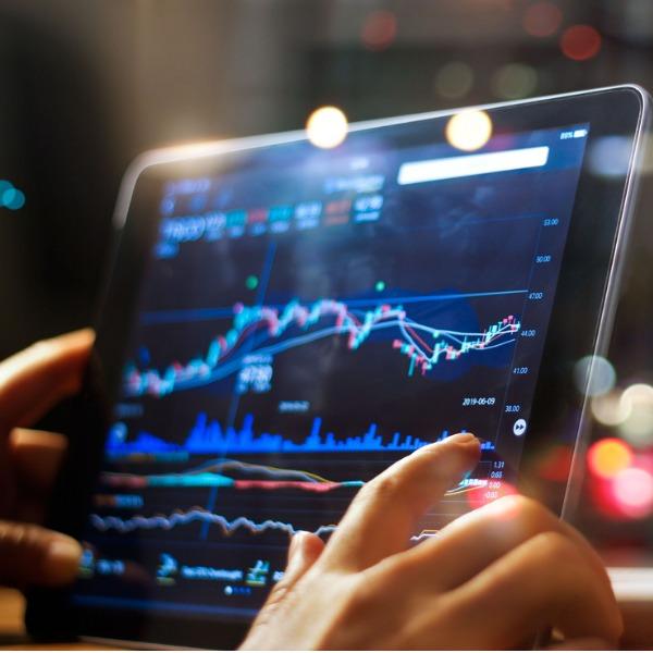 Plataforma de Customer Success e Dados Acionáveis cresce 100% no primeiro semestre
