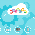 Tropa de elite da IBM apoia parceiros na Nuvem híbrida