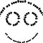 Avaya expande Contact Centers com IA e AWS Contact Center Intelligence