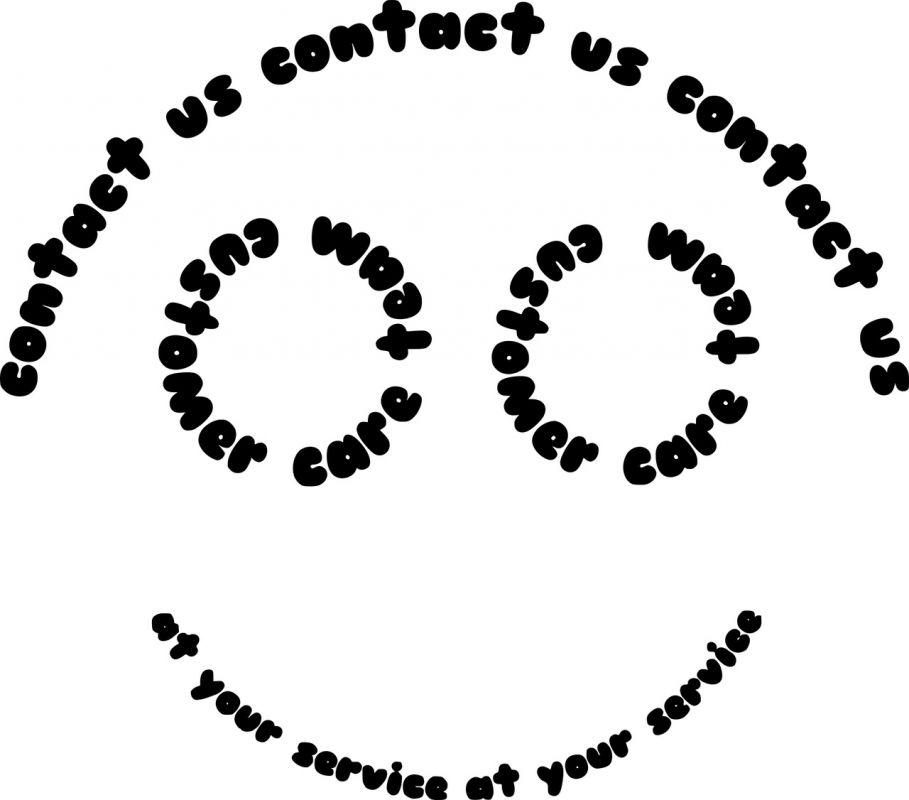 Nota oficial –  ABT – CORONAVÍRUS (COVID-19)