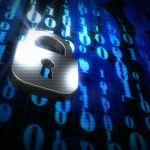 Pure Storage e Cohesity oferecem solução all-flash para recuperação rápida de dados