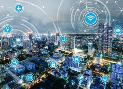 Algumas inovações tecnológicas de 2019 tendem a amadurecer