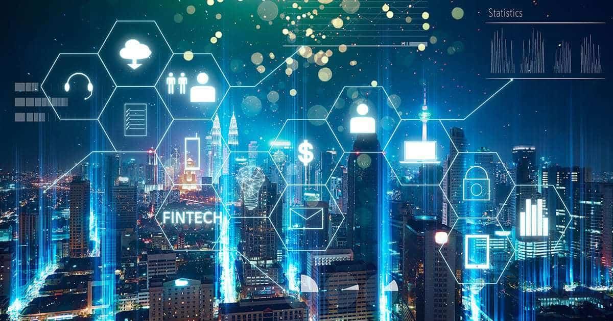 Fintech lança programa de parceiros comerciais focado no mercado de crédito