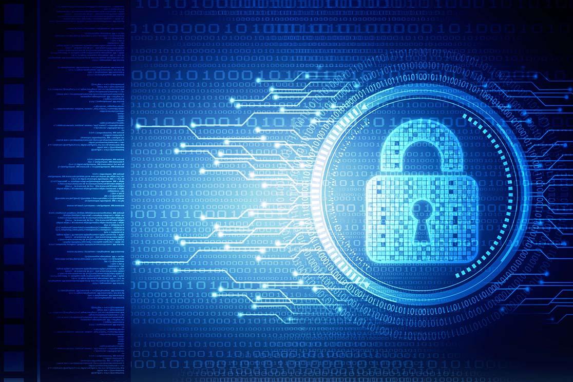 Como as empresas podem incorporar a LGPD através do Managed Security Service