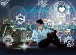 IoT é pilar da Transformação Digital nas escolas