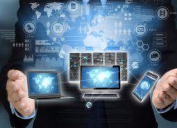 Mercado mundial de aplicativos empresariais vai movimentar US$ 334 bi em 2025