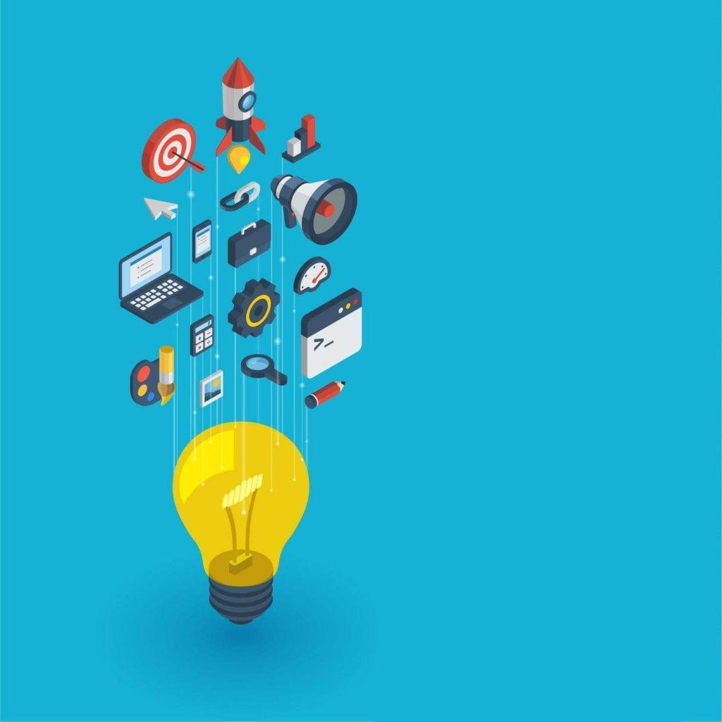 Mercer mira mercado de startups com serviços sob medida para gestão