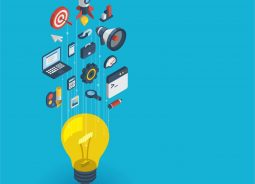 Programa de Inovação Aberta da Eurofarma lança desafios para startups