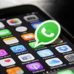 Já teve seu WhatsApp fraudado? Saiba como se prevenir