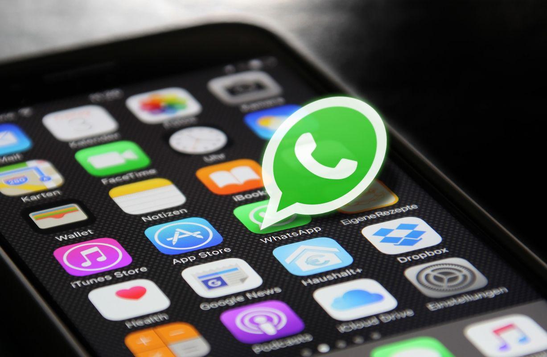 Acsoftware Integra O Whatsapp Business Ao Manageengine Servicedesk Plus Infor Channel O Ponto De Encontro Da Comunidade De Ti