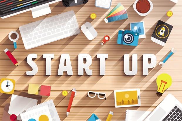 Soluções de onboarding em prol do desenvolvimento de startups