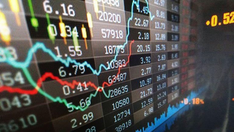 Fintech lança solução para proteger investidores de volatilidade na Bolsa