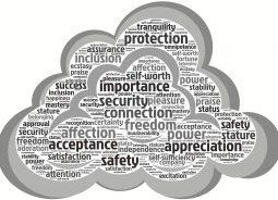 Solução gerencia múltiplos bancos de dados em Nuvem