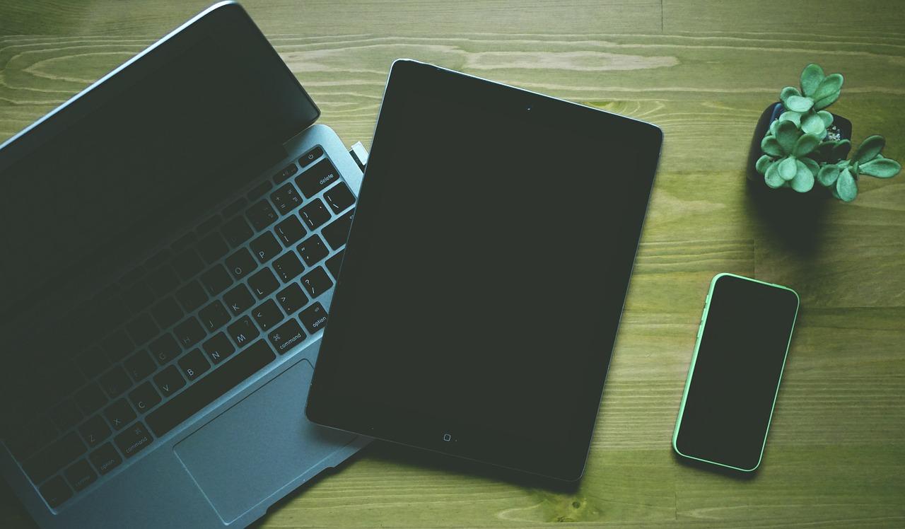 A importância do armazenamento moderno de dados para a demanda atual do EAD