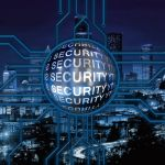 NTT passa a disponibilizar cinco novos serviços em seu Centro de Operações de Segurança no Brasil