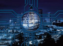 McAfee amplia sua solução XDR para combater ameaças avançadas