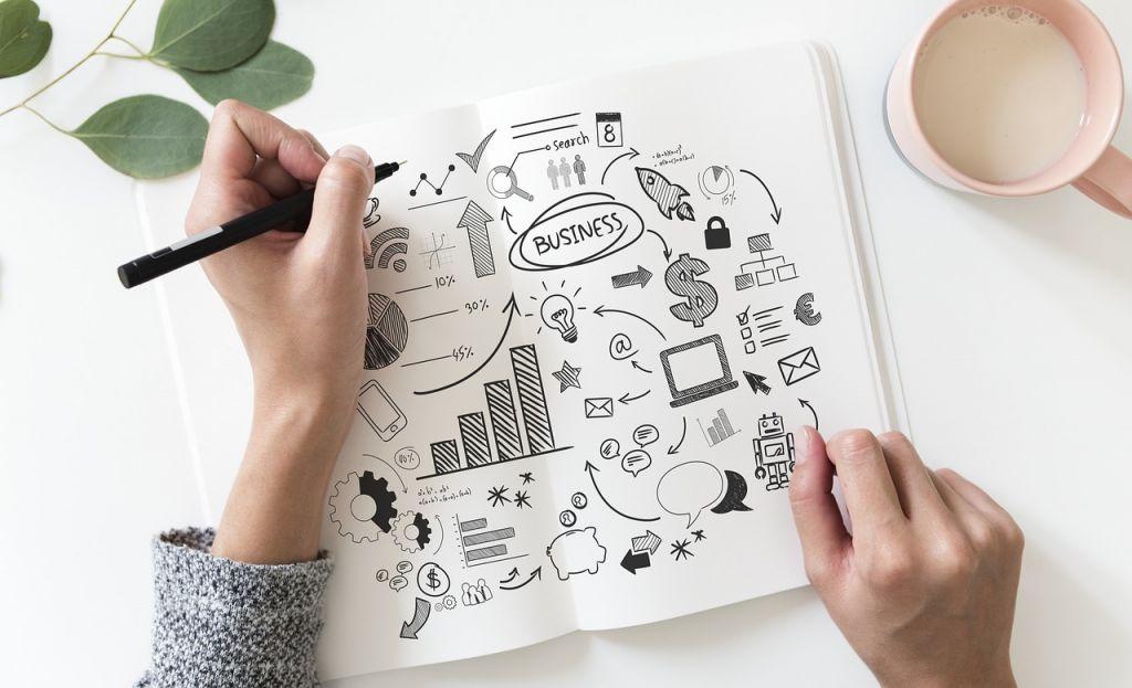 Simpress lança programa para acelerar startups