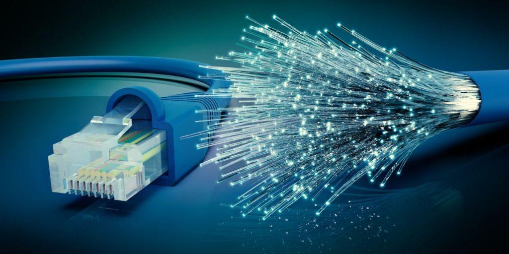 IX.br alcança marca de 10 Tb/s de pico de tráfego Internet