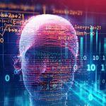IBM apresenta arsenal de novidades no Think 2021
