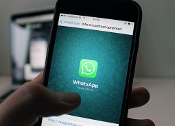 Pagamento por WhatsApp tem efeito pró-competitivo, diz especialista