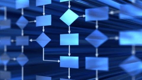 Pegasystems é considerada líder em 'Conhecimento Sobre Seu Cliente' pela Chartis Research