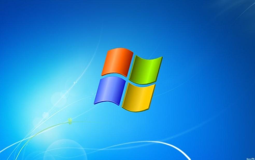 Cinco recomendações da Guardicore para as empresas sobreviverem ao fim dos sistemas Windows 7 e Windows Server 2008