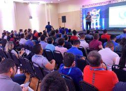 Provedores Regionais se reúnem no EXPOISP Expedição para melhorias na internet do Rio de Janeiro