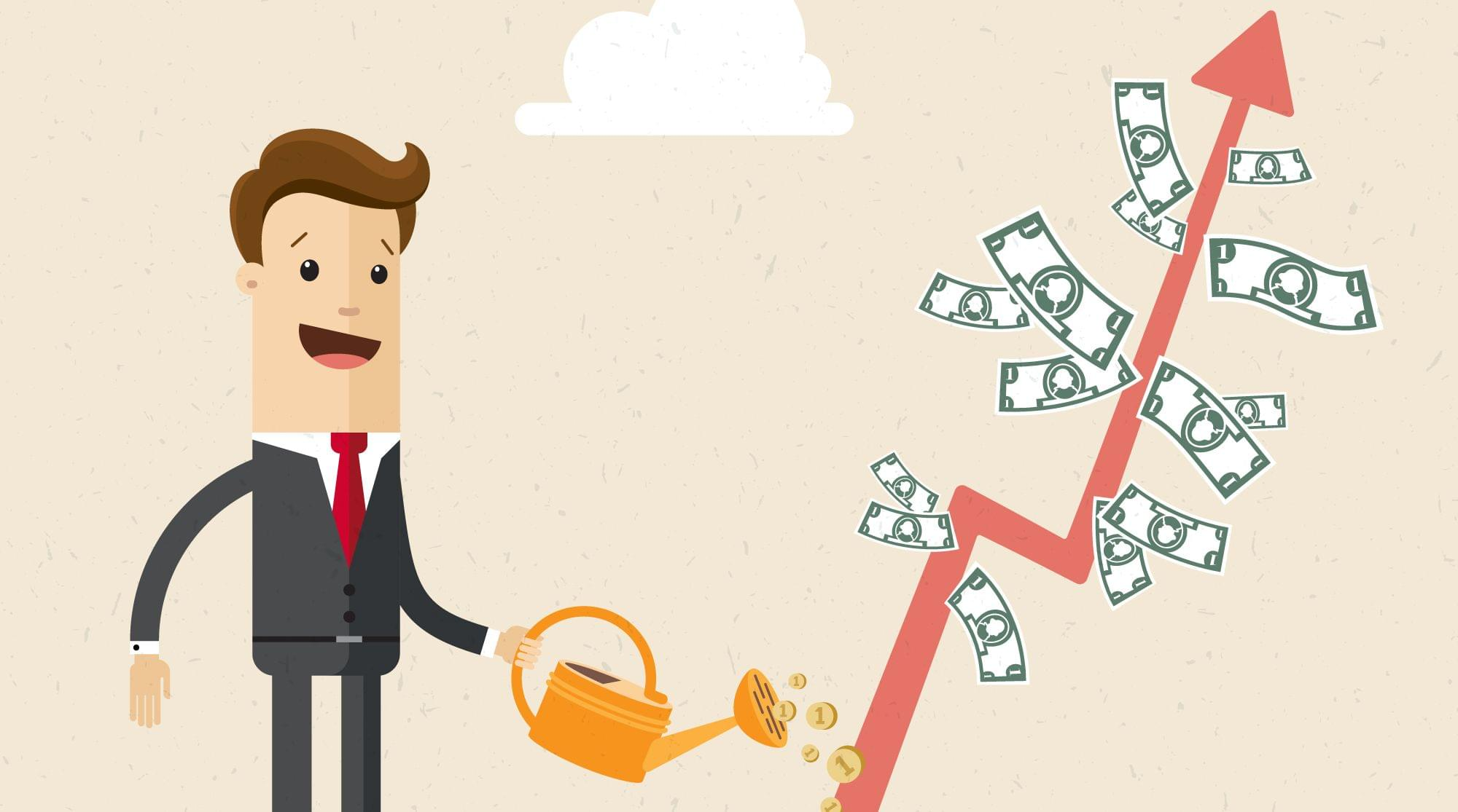 Aceleraê: agência capacita porta-vozes para falar sobre investimentos