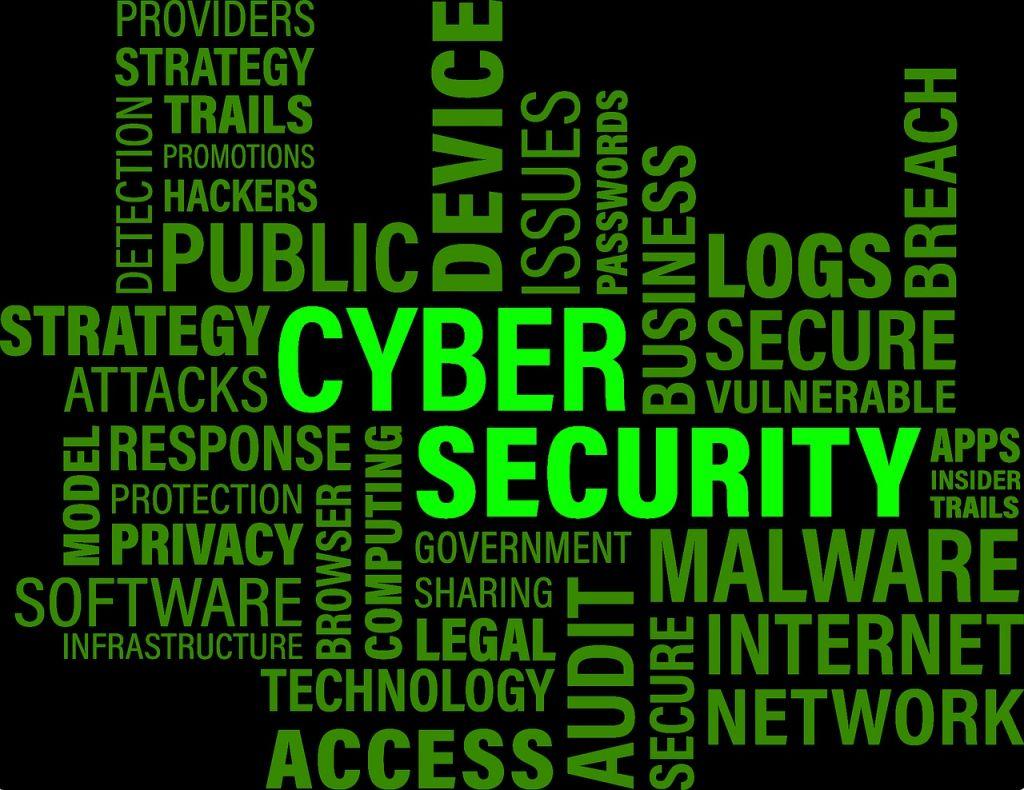 Ingram Micro Brasil apoia F5 Networks e inclui solução contra fraudes