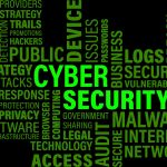 Por uma internet e uma IoT mais seguras