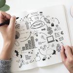 Julio Semeghini recepciona empreendedores do Conecta Startup Brasil