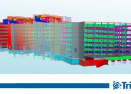 Cursos grátis sobre tecnologia para construção civil