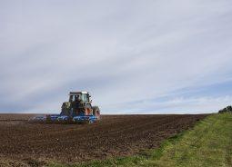 As oportunidades na agricultura digital