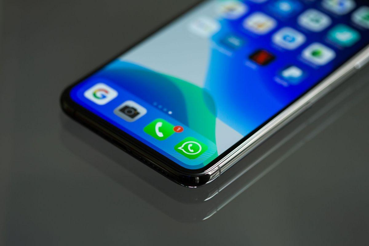 Zoom Phone amplia serviço de telefonia em nuvem