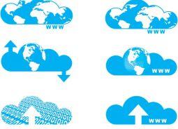 Check Point reduz o tempo de operações de segurança em 60%, com serviço na nuvem