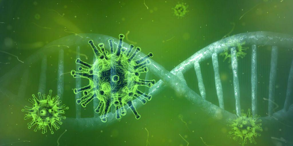 Malware mais procurado em janeiro é distribuído via spam com tema Coronavírus