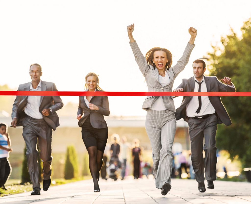 ServiceNow, Accenture e Labenu têm iniciativa para a geração de conhecimento e emprego