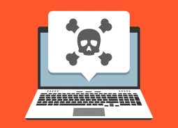 ICSA Labs destaca SonicWall Capture ATP e sua capacidade de identificar malware