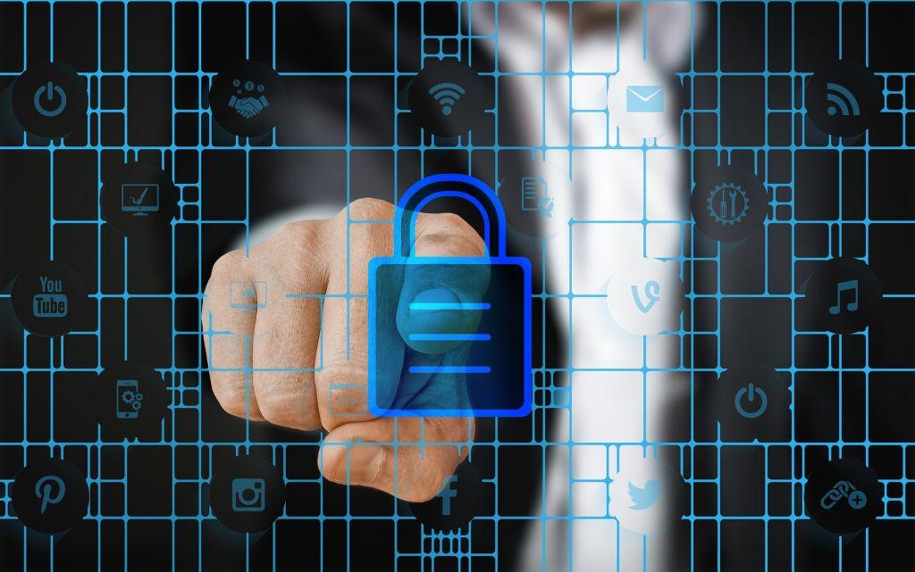 Unisys anuncia novidades em seu portfólio de segurança