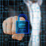 NetSafe Corp adiciona LogRhythm ao portfólio