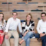 Startup Postou Ganhou transforma post nas redes sociais em moeda digital