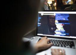 Empresa de segurança alerta sobre abuso de APIs