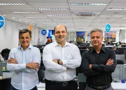 GFT Brasil amplia diretorias de Negócio e também anuncia novo COO