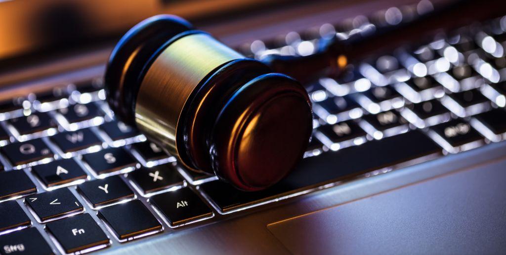 A tecnologia está acelerando processos no mercado jurídico no cenário pós-pandemia