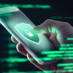 As três principais ameaças à segurança móvel e como combatê-las
