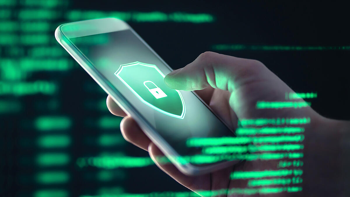 Brasil tem menos de 1% de celulares com proteção eficiente
