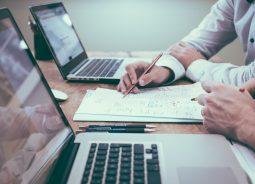 Assinatura digital agrega segurança e confiança a sistemas empresariais
