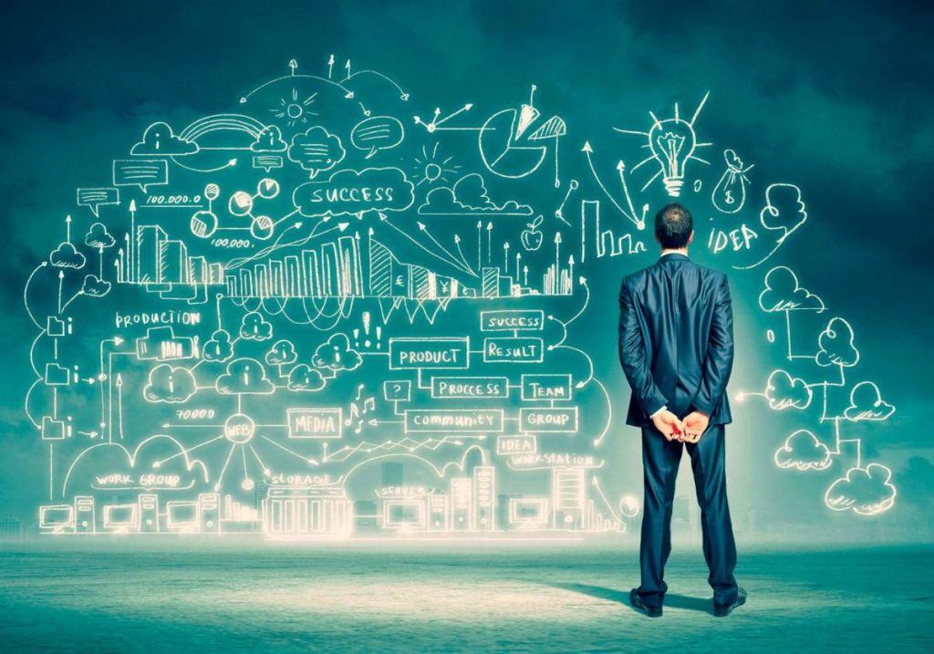 Plusoft compra Ibope DTM e reforça atuação em CRM e CX